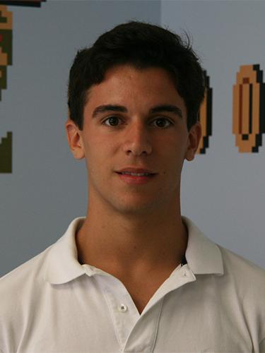 Fernandez Javier